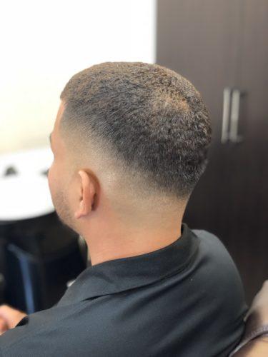 perm-hair